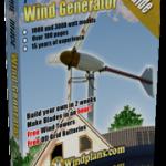 wind-book-cover-small-1
